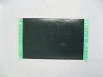 Silicon Cut Process Sample 1 pc 120g±5g